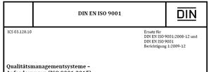 DIN-EN-ISO-9001-300x103-1.jpg