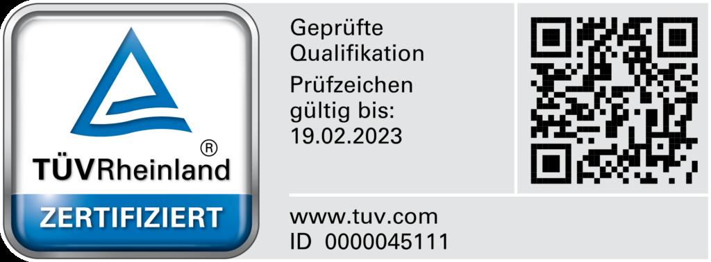 Audit Beratung Coaching ISO 9001 Managementsystem Prozessmanagement