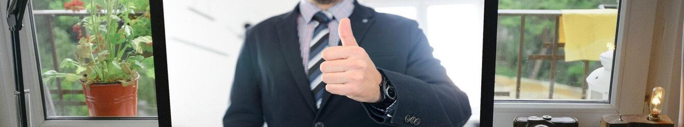 online consulting beratung