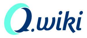 Q.wiki Managementsoftware