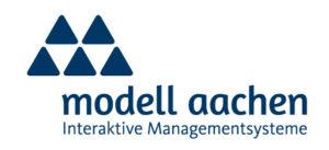 Partner Modell Aachen GmbH